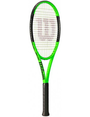 Wilson Blade 98 CV Limited Edition (18*20)