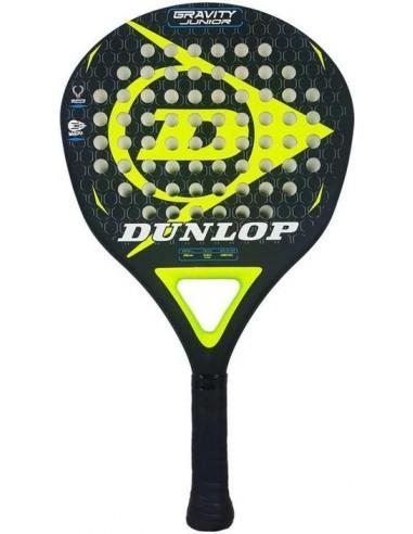 Dunlop Padel Gravity Junior