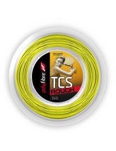 Polyfibre TCS Rough 1.25mm