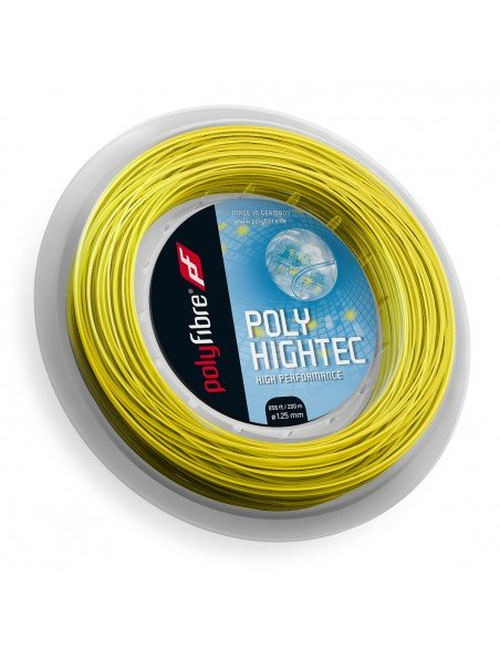 Polyfibre Poly High-Tec