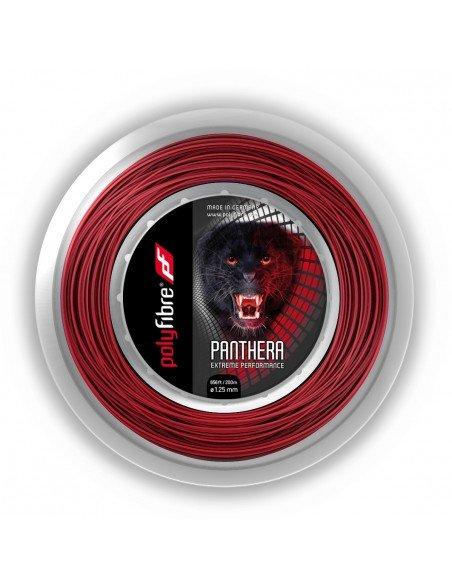 Polyfibre Panthera