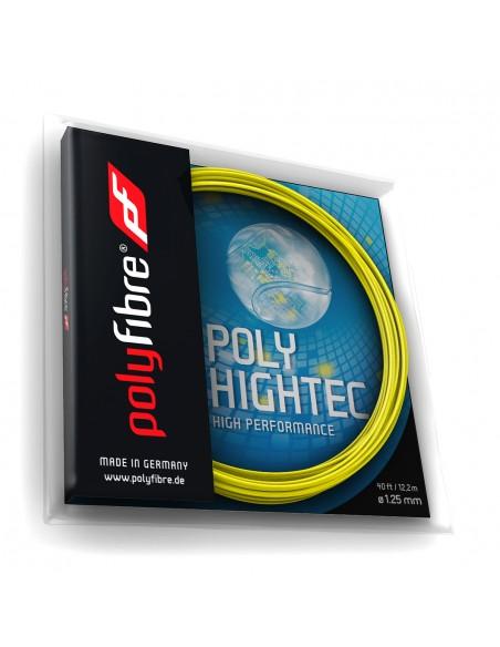 Polyfibre Poly High-Tec