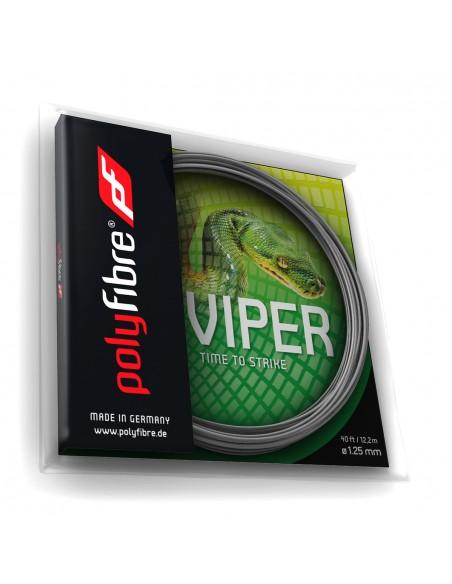 Polyfibre Viper