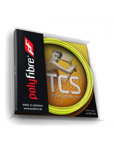 Polyfibre TCS