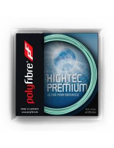 Polyfibre Poly High-Tec Premium
