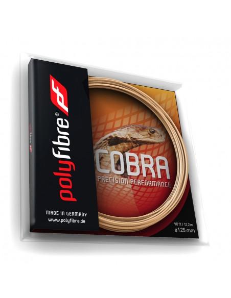 Polyfibre Cobra