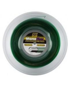 RAB Monoflex Green