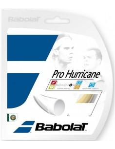 Babolat Pro Hurricane