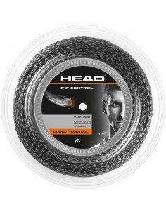 Head Rip Control Black