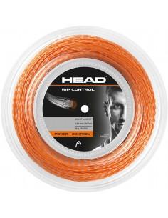 Head Rip Control Orange