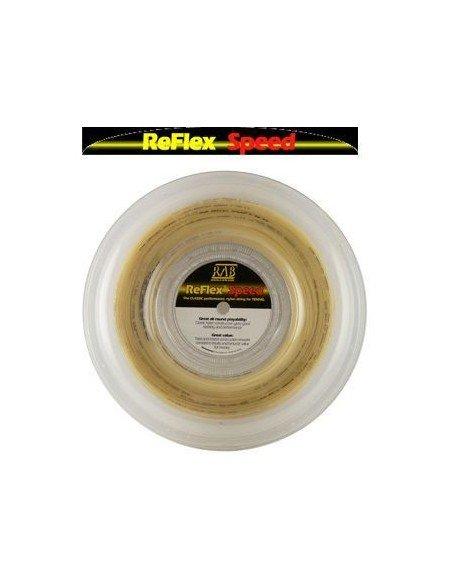 RAB Reflex Speed