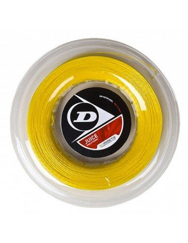 Dunlop Juice