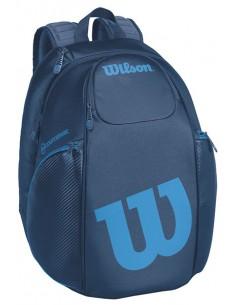 Wilson Vancouver Backpack BL/BL