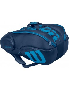 Wilson Vancouver 15 Pack BL/BL