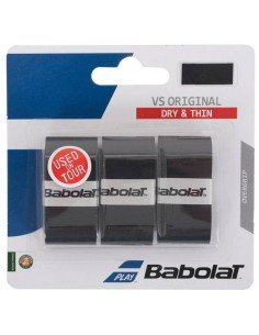 Babolat VS Original Black