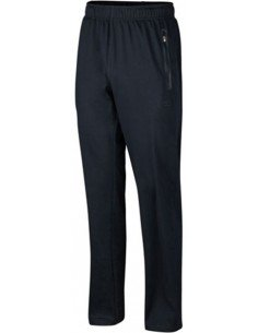 Sjeng Sports Men Pant Matt Dark Blue