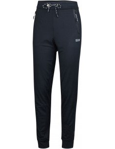 Sjeng Sports lady pant Plynn Black