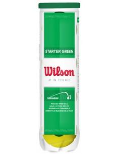Wilson EZ Play (Stage 1)