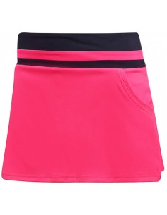 28a9f7ed982 Adidas Club Skirt Women Pink. Beschikbaar. Tenniskleding Dames