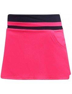 Adidas Club Skirt Women Pink