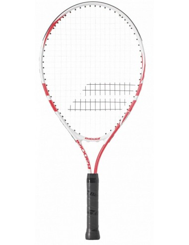 Babolat Comet 23 Red/White