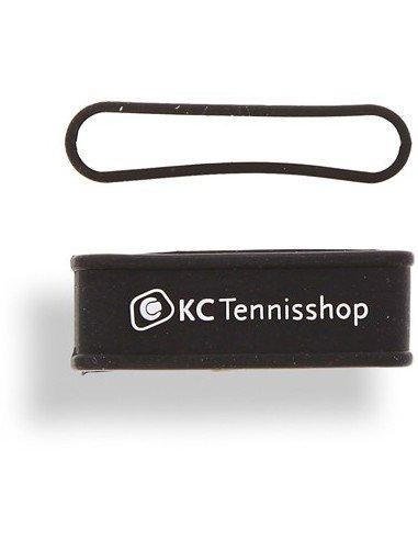 KC Gripholder