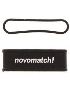 Novomatch Gripholder