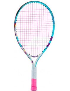 Babolat B'fly 21 Blue/Purple