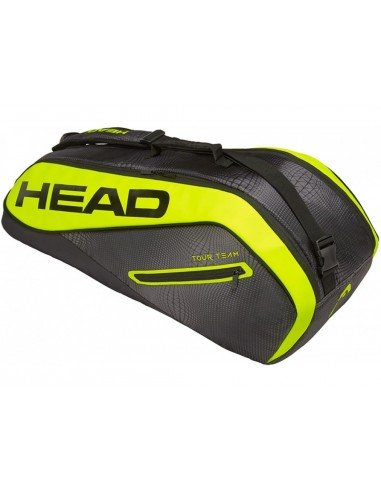 Head Tour Team Extreme 6R Combibag