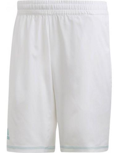 Adidas Parley Short 9