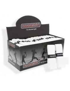 Novomatch More Tack Box (54st)