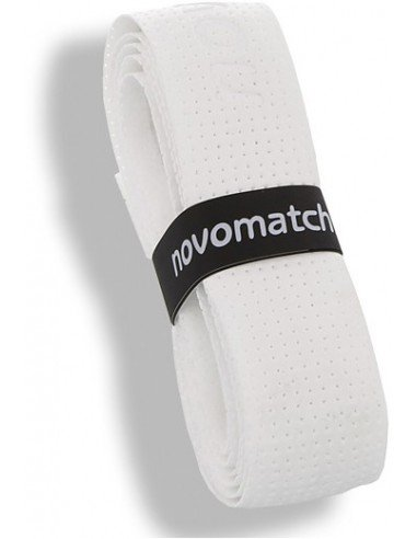 Novomatch Air wit