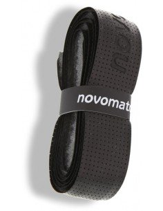 Novomatch Air zwart