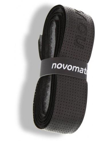 Novomatch Air zwart