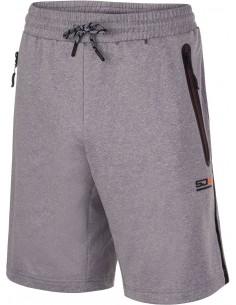 Sjeng Sports Man Short Champ Grey