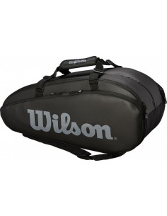 8cf9c846908 Wilson Tennistas kopen? KCtennis - Scherpe prijzen