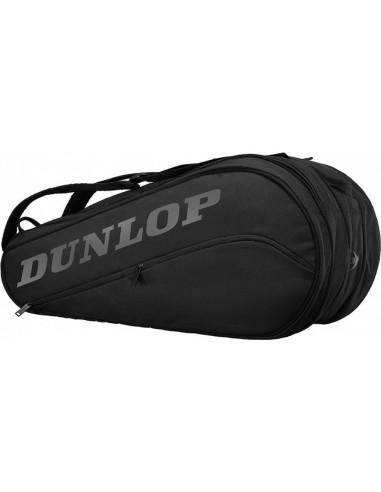 Dunlop CX TEAM 12 PACK Black/Black