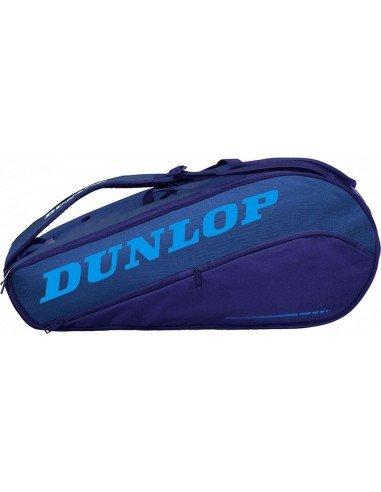 Dunlop CX TEAM 12 PACK Navy