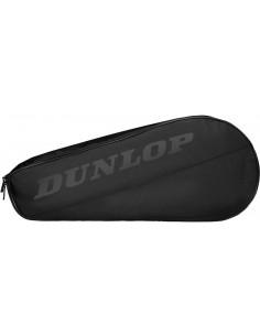 Dunlop CX Club 3-PACK Black/Black