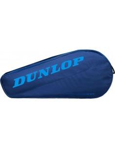 Dunlop CX Club 3-PACK Navy