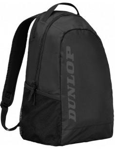 Dunlop CX Club Backpack Black/Black