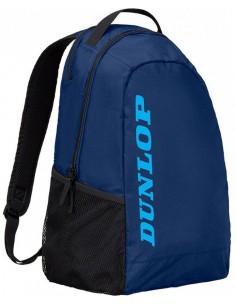 Dunlop CX Club Backpack Navy