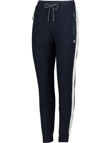 Sjeng Sports Lady Pant Chilika Dark Blue