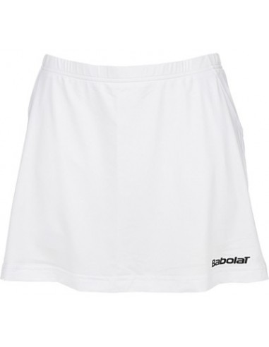Babolat Skort Match Core Women wit