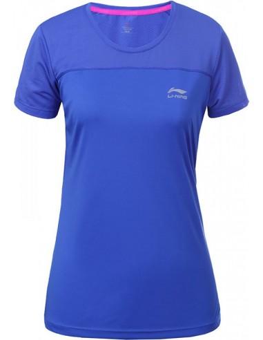 Li-ning Shirt Lana Blue