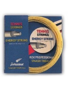 Rex Professional Energy String
