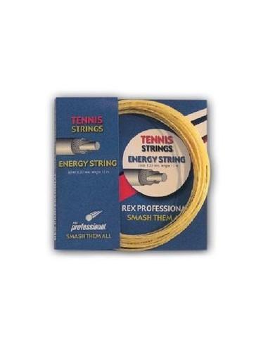 Rex Professional Energy String