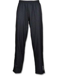 Babolat Pant Match Core Women Zwart