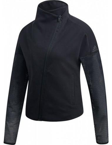 Adidas Paris Escouade Jacket Women