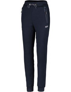 Sjeng Sports lady pant Plynn Dark Blue